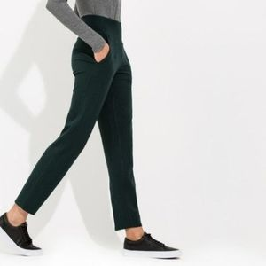 Kit and Ace Mulberry Pants Size 10